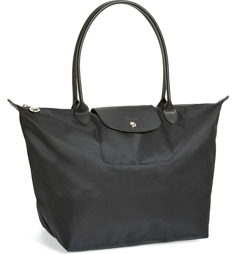 Are Longchamps the Best Travel Handbags  Find Out! f4c4f44718
