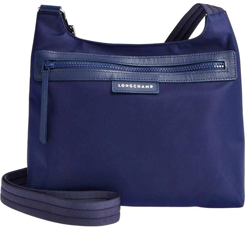 Other Favorite Travel Handbags