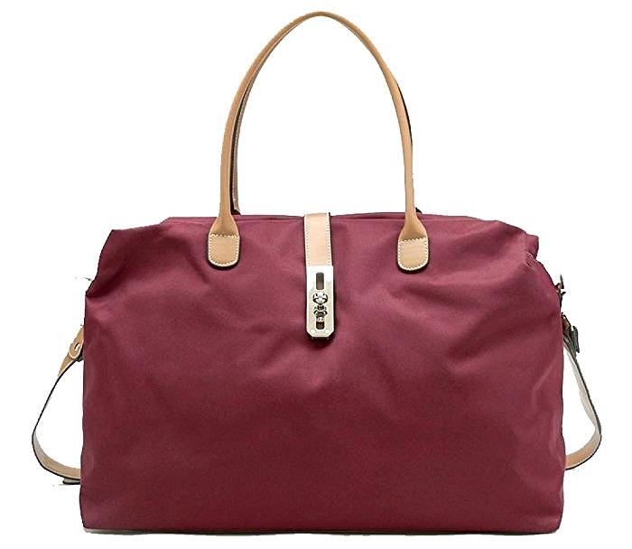 the-best-travel-handbags