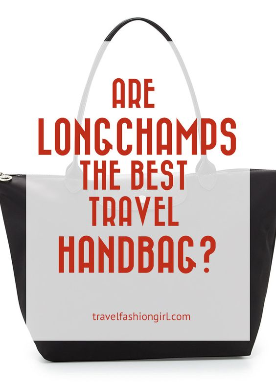 the-best-travel-handbags