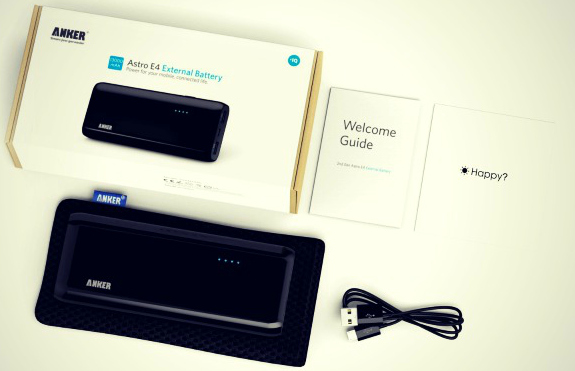 best-portable-power-bank-chargers