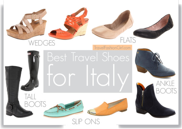 best-travel-shoes