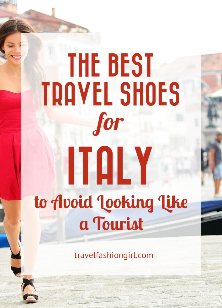 Best Shoes For Travel Older Woman And Style