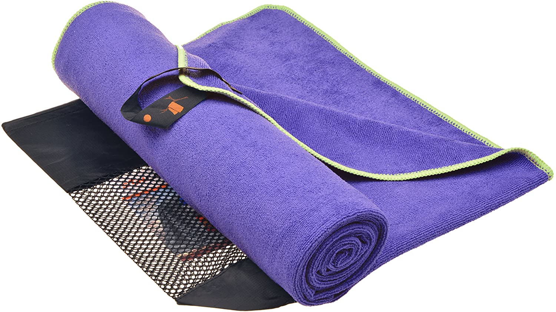 best-travel-towel