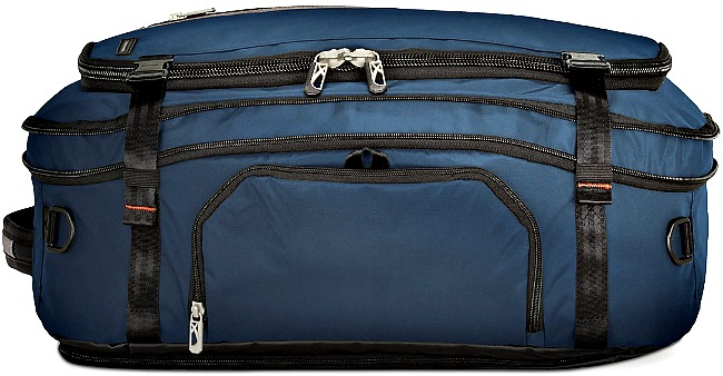 a6052f5660 How to Choose the Best Luggage for Travel Abroad  Smart Buying Guide
