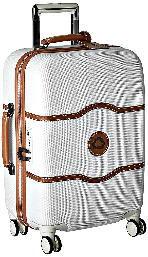 Best-Luggage