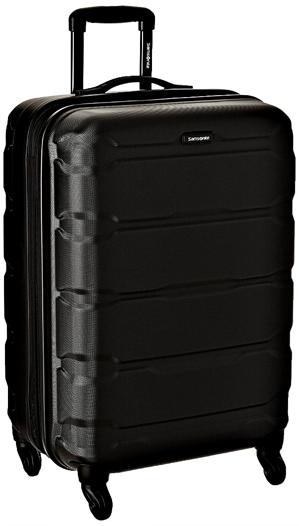ca26f0223443 How to Choose the Best Luggage for Travel Abroad  Smart Buying Guide