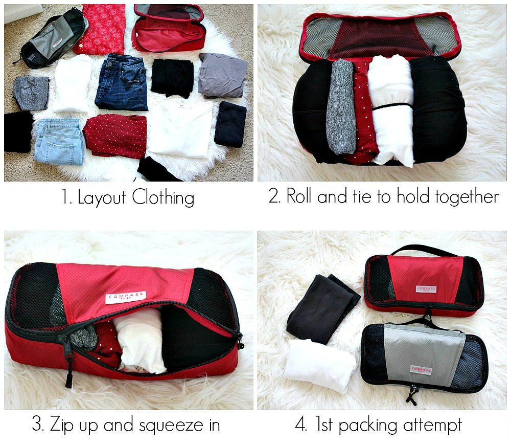 how-to-use-packing-cubes