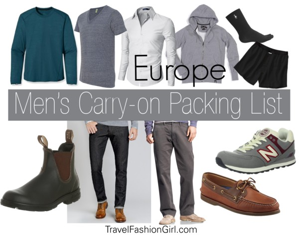 packing-list-for-europe