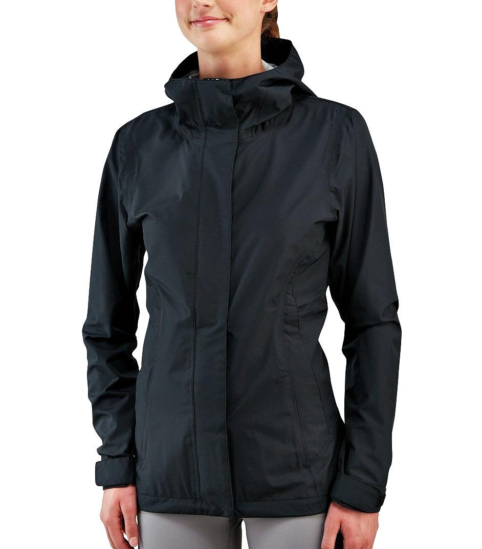 Best Lightweight Rain Jacket Women S Designer Jackets