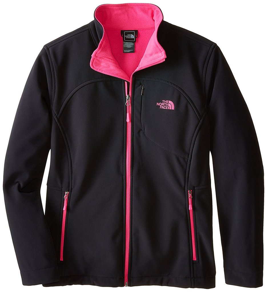 Best Lightweight Rain Jacket For Travel Varsity Apparel