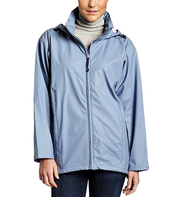 rain-jackets-for-women