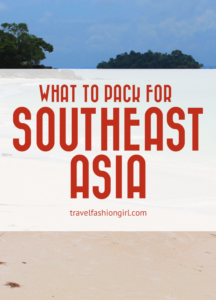 southeast-asia-packing-list-for-women
