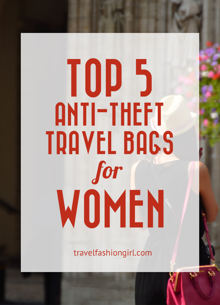 Travel-Bags-for-Women