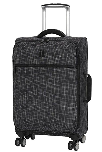 best-carry-on-luggage-for-europe