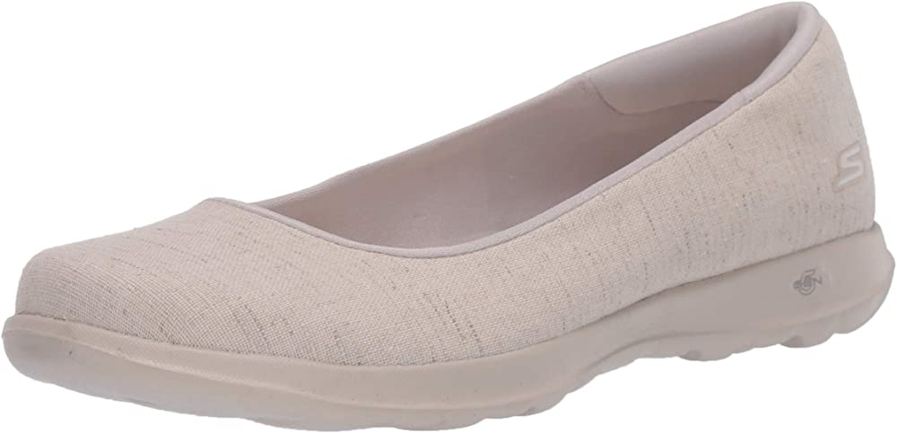 cute-and-comfortable-flats