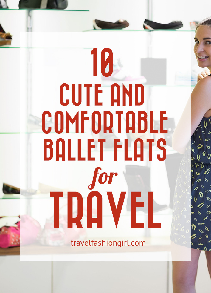 cute-and-comfortable-ballet-flats
