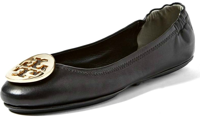 stylish-ballet-flats-for-travel