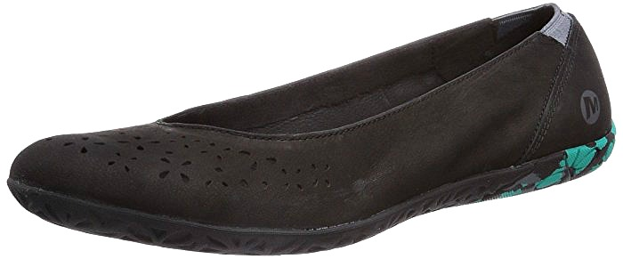 most-cute-and-comfortable-black-ballet-flats-for-travel