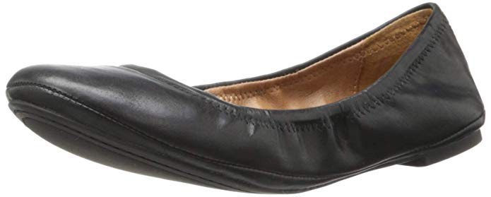 cute-and-comfortable-ballet-flats-for-travel
