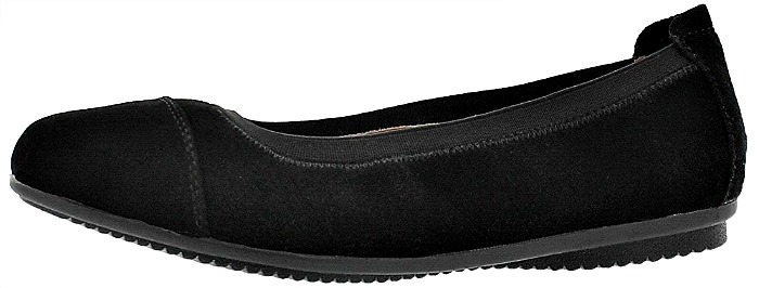 most-comfortable-ballet-flats-for-travel