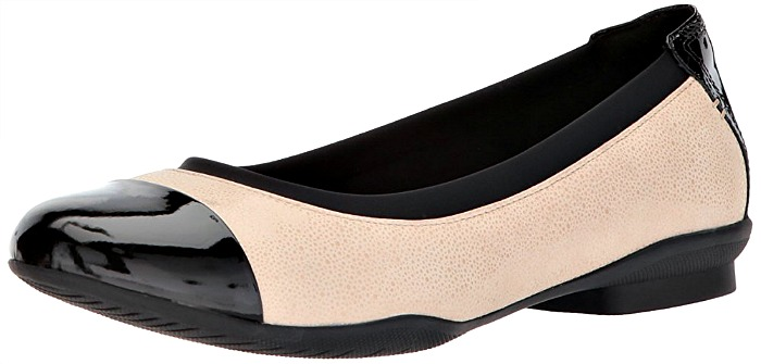 comfortable-and-cute-ballet-flats