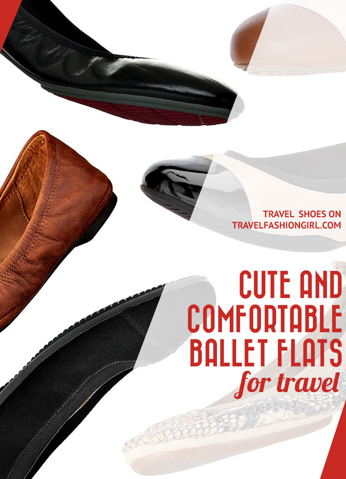 most-cute-and-comfortable-ballet-flats-for-travel