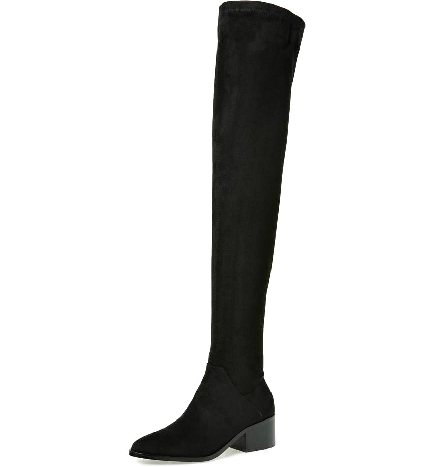 boots-for-fall-and-winter-travels