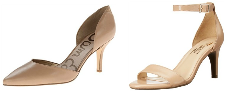 4eb46e083a6efd The Ultimate Heels for Travel  You ll Only Need One Pair