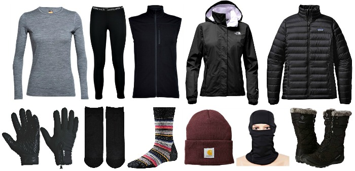 Long Sleeve Sweater Vest