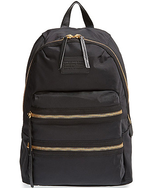 12 Cute Backpacks for Travel Women Want to Wear