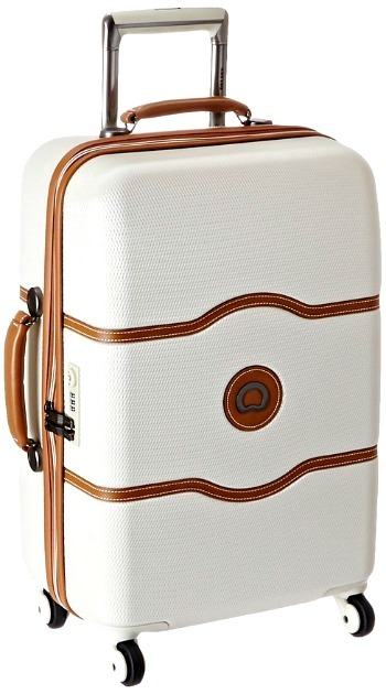best-carry-on-suitcase