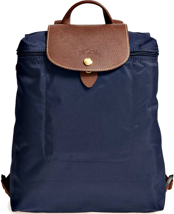 60ff36b4e1 14 Cute Backpacks for Travel Women Want to Wear