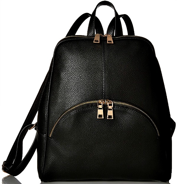14 Cute Backpacks for Travel Women Want to Wear e0dd5246361a7