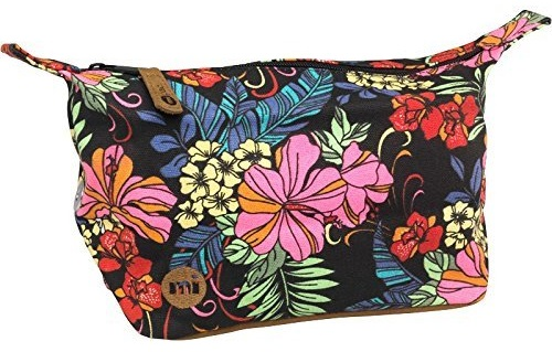 cute-travel-cosmetic-bags