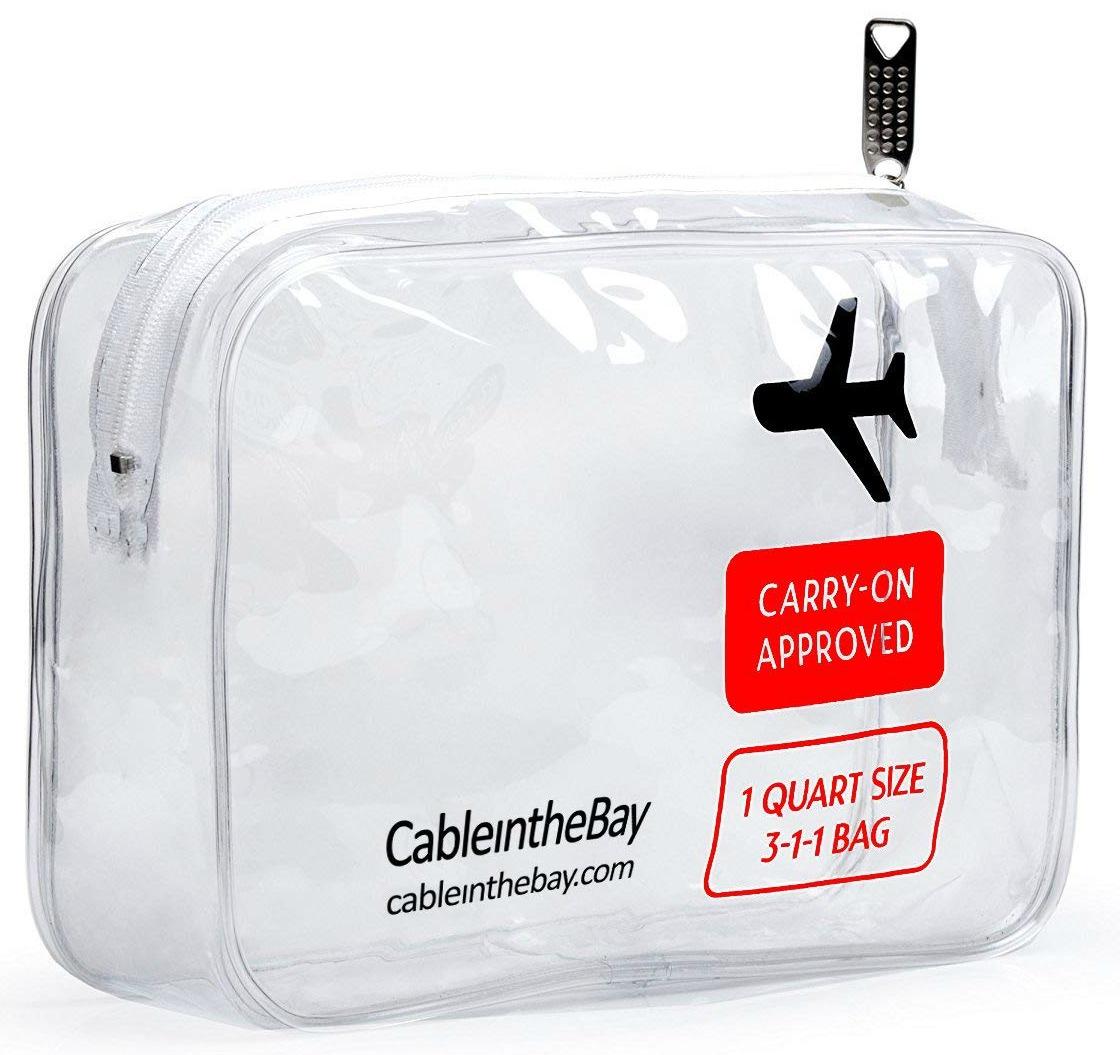 airplane-essentials