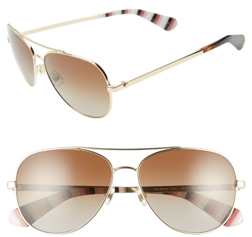 benefits-of-polarized-sunglasses-for-women