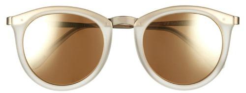 benefits-of-polarized-sunglasses-for-women