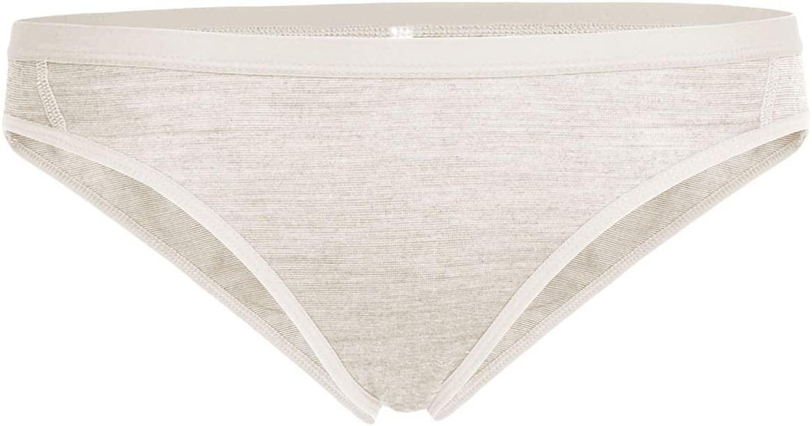 best-travel-underwear-for-women