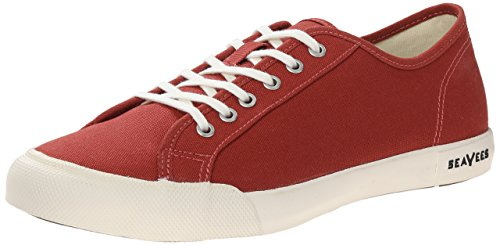 sneakers-for-women