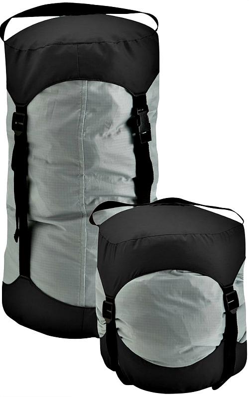 best-luggage-organizer