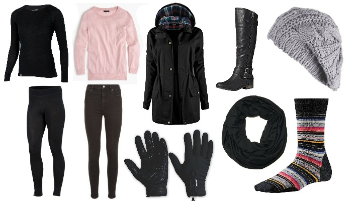 how-to-stay-warm-in-cold-weather