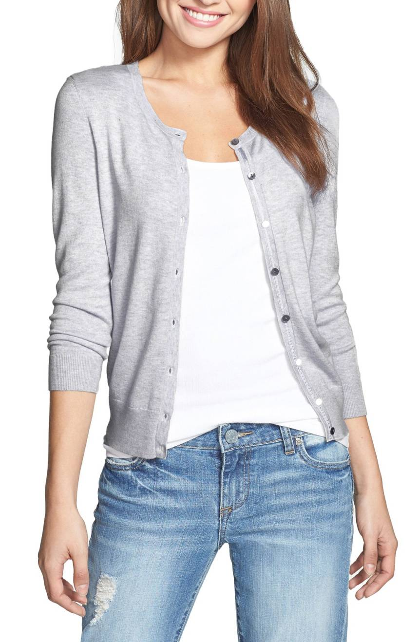 98aed83a01f5ad lightweight-jackets-for-summer-travel. Three Quarter Sleeve Cardigan