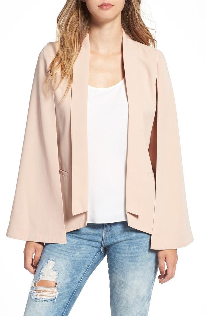 lightweight-jackets-for-summer-travel