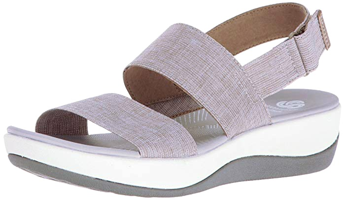 ff81e1dea466 Best Sandals for Travel 2019  Shop 10 Cute and Comfortable Shoes