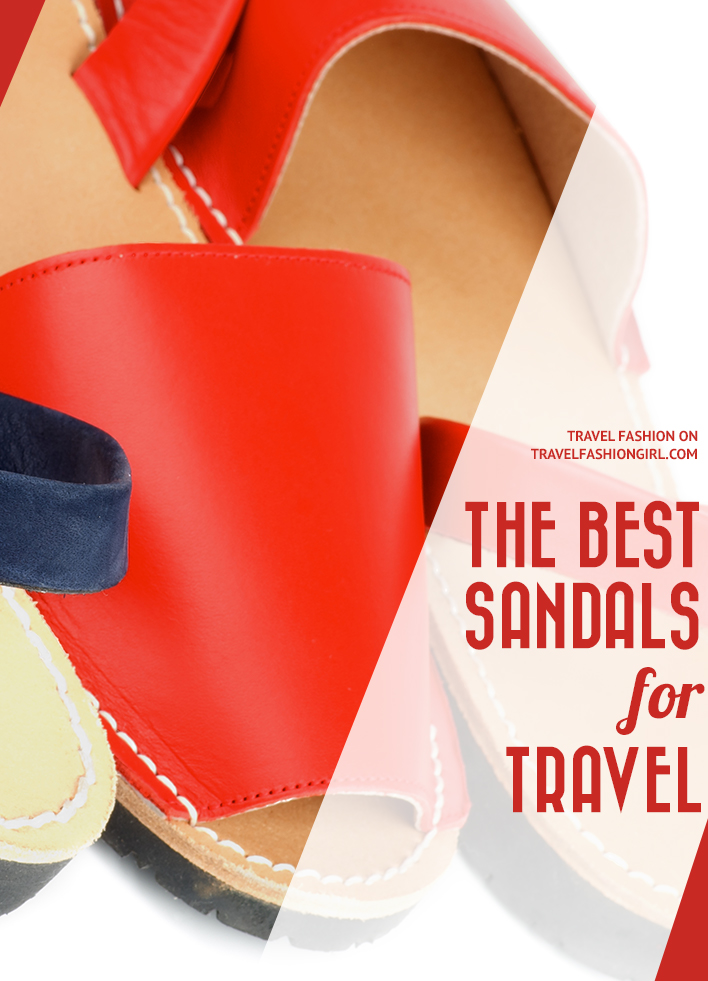 the-best-sandals-for-travel-this-summer