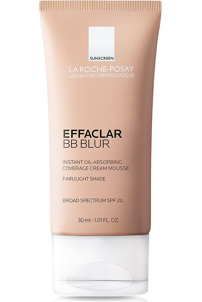top-spring-beauty-releases