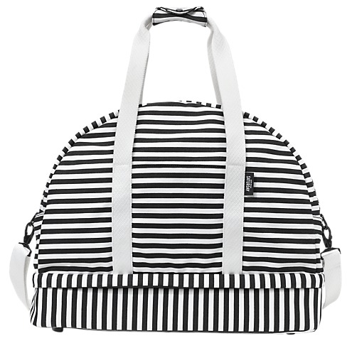 weekender-bag-for-women