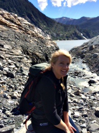 What To Pack For Alaska Cruise In August 10 Days 1 Bag