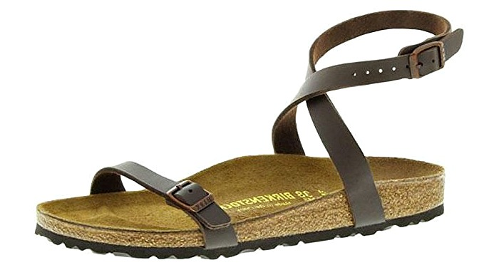 comfortable-walking-sandals